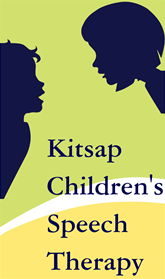 Kitsap Children's Speech Therapy
